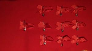 Spille World AIDS Day Arcigay Agorà