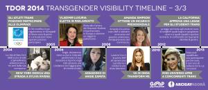 tdor-2014-timeline_3