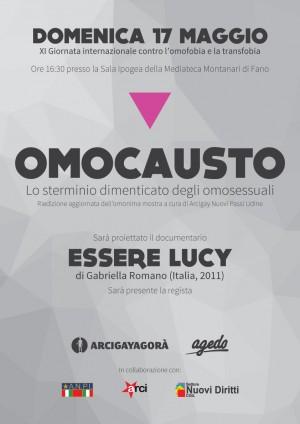 omocausto-locandina