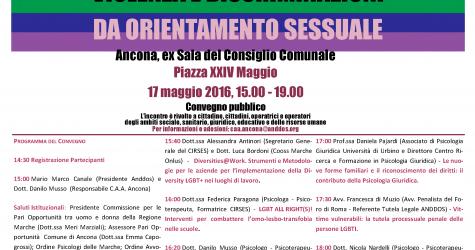 locandina_convegno_omofobia_17_maggio_2016