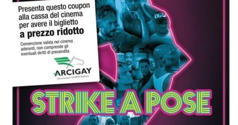 coupon-strike-a-pose-arcigay-600x800