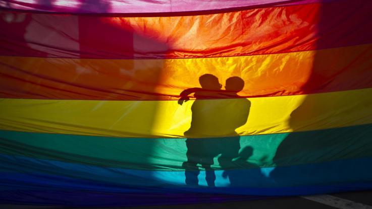 gay_arcobaleno