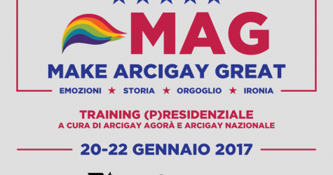 make-arcigay_2.1